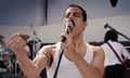 See Rami Malek as Freddie Mercury in First 'Bohemian Rhapsody' Trailer