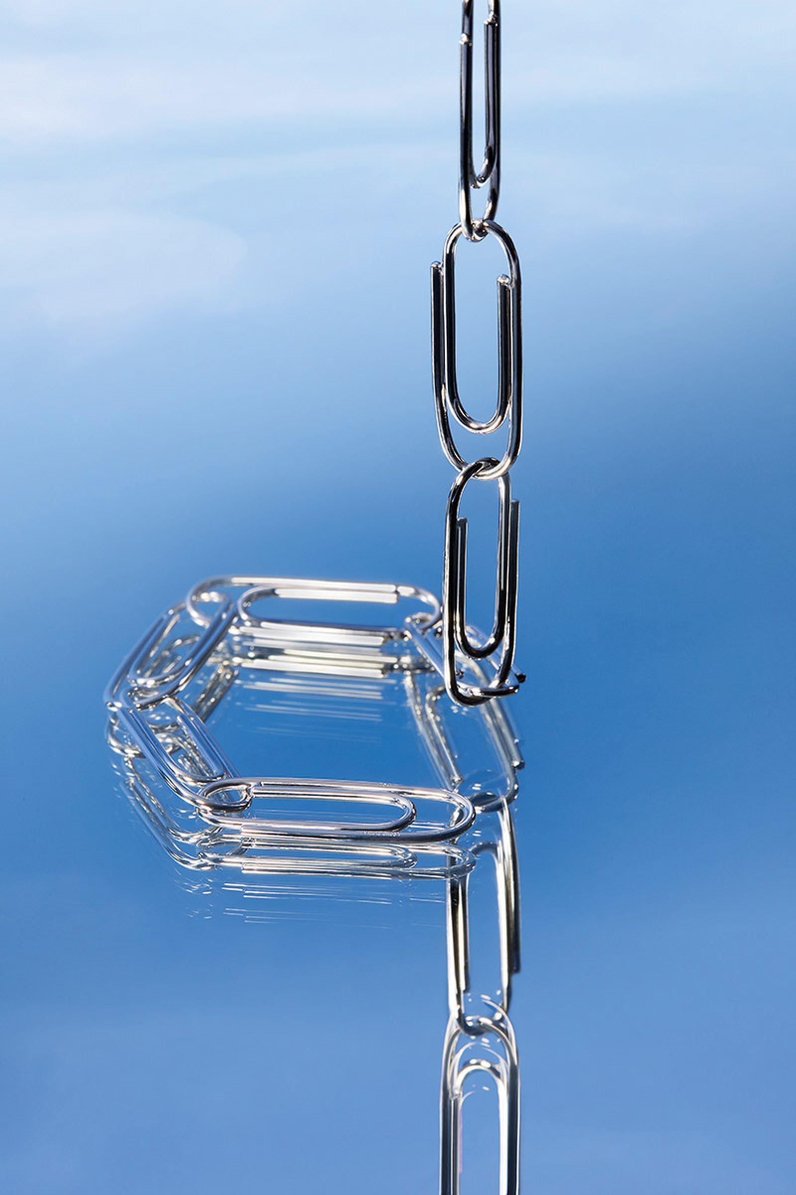 wempe-x-nadine-ghosn-jewelry-05