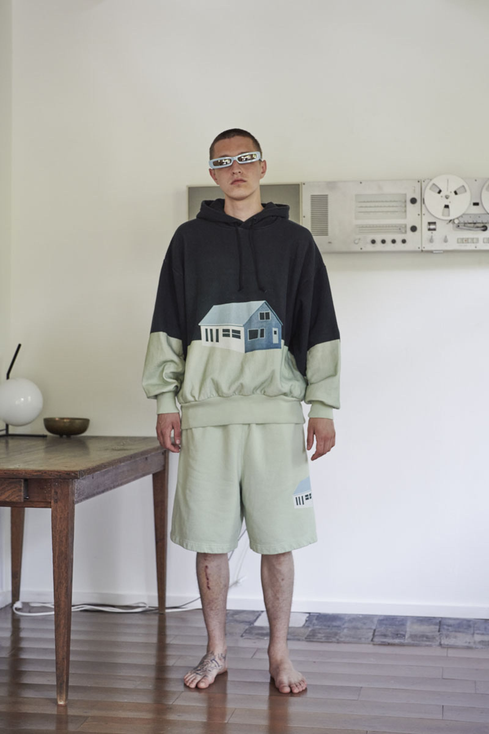 undercover-ss22-menswear-collection-26