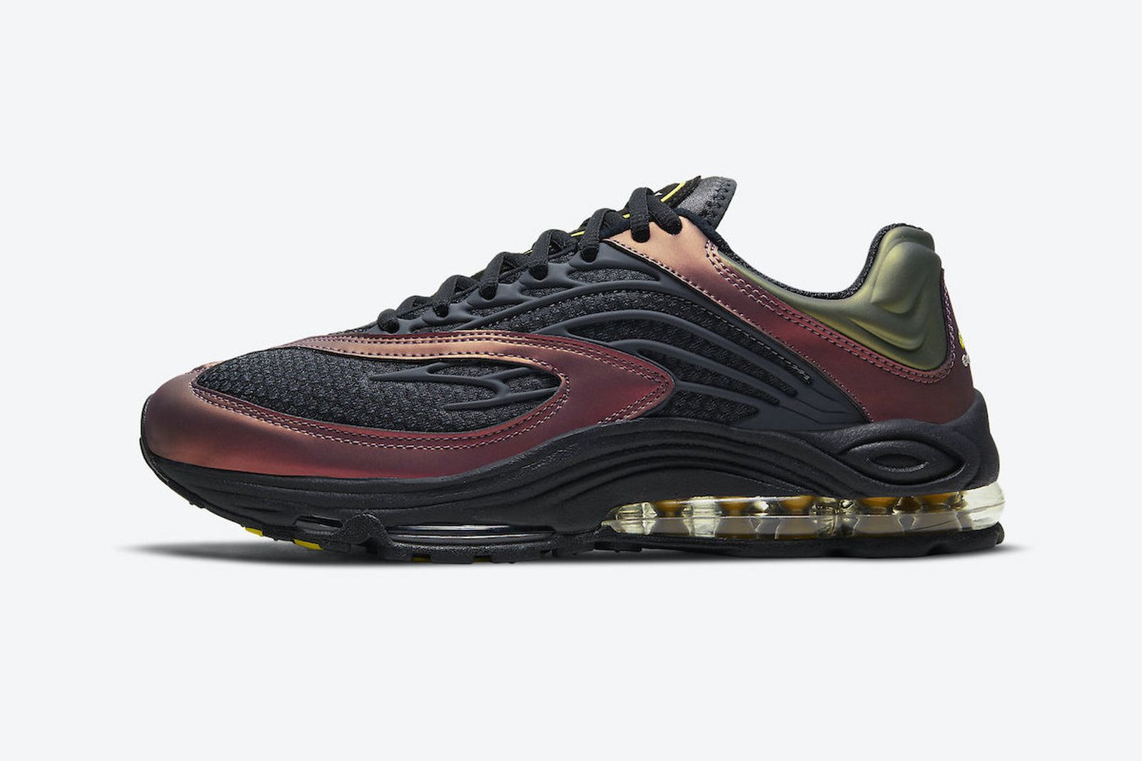 pharrell-adidas-hu-nmd-pink-release-info-1-01
