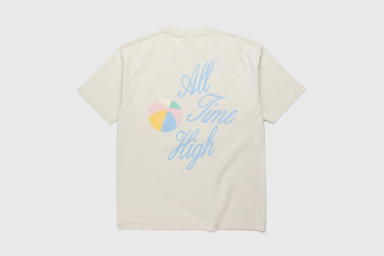 All Time High T-Shirt