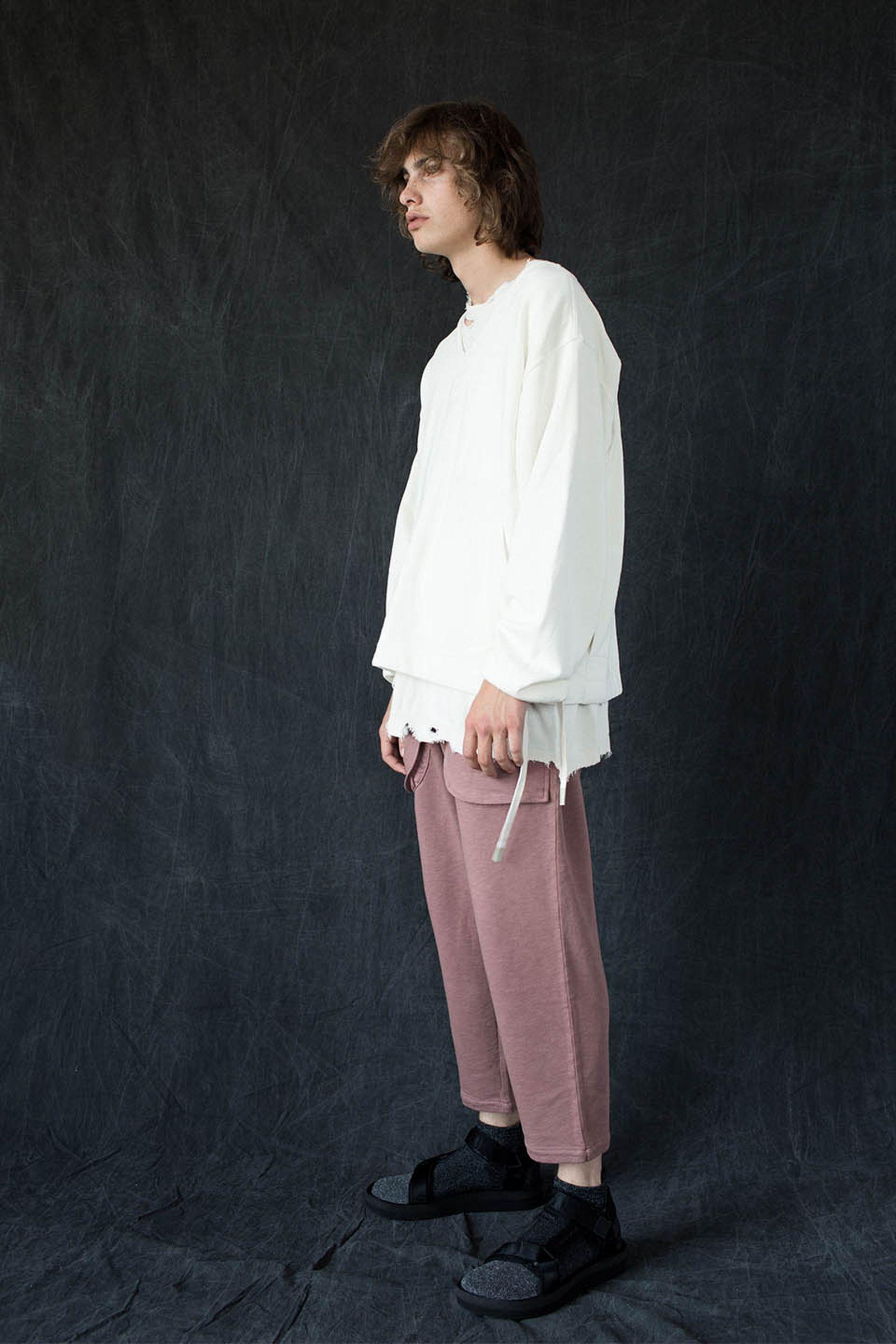 brandblack-tabi-sock-sandal-style-03