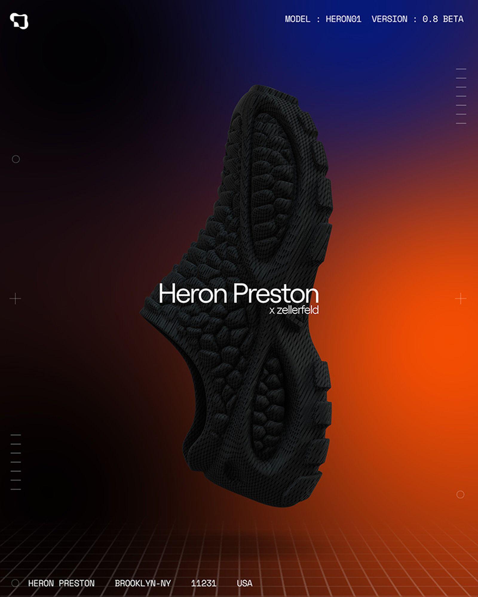 heron-preston-zellerfeld-heron01-release-date-price-04