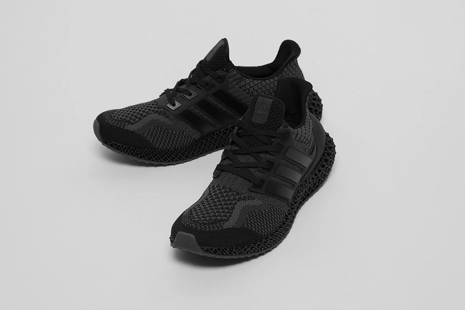 adidas-ultra-4d-triple-black-white-release-date-price-07
