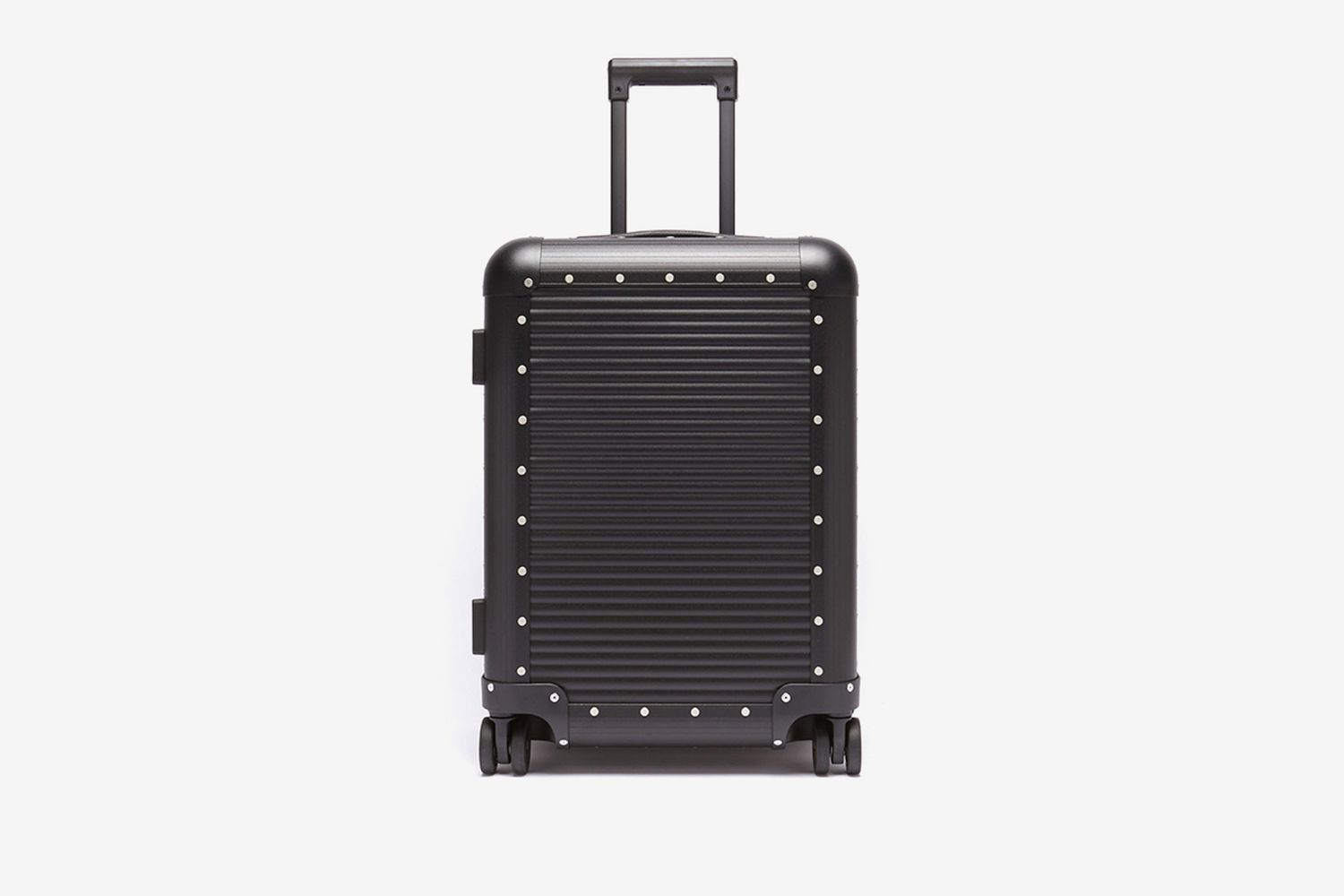 Spinner 55 Cabin Suitcase