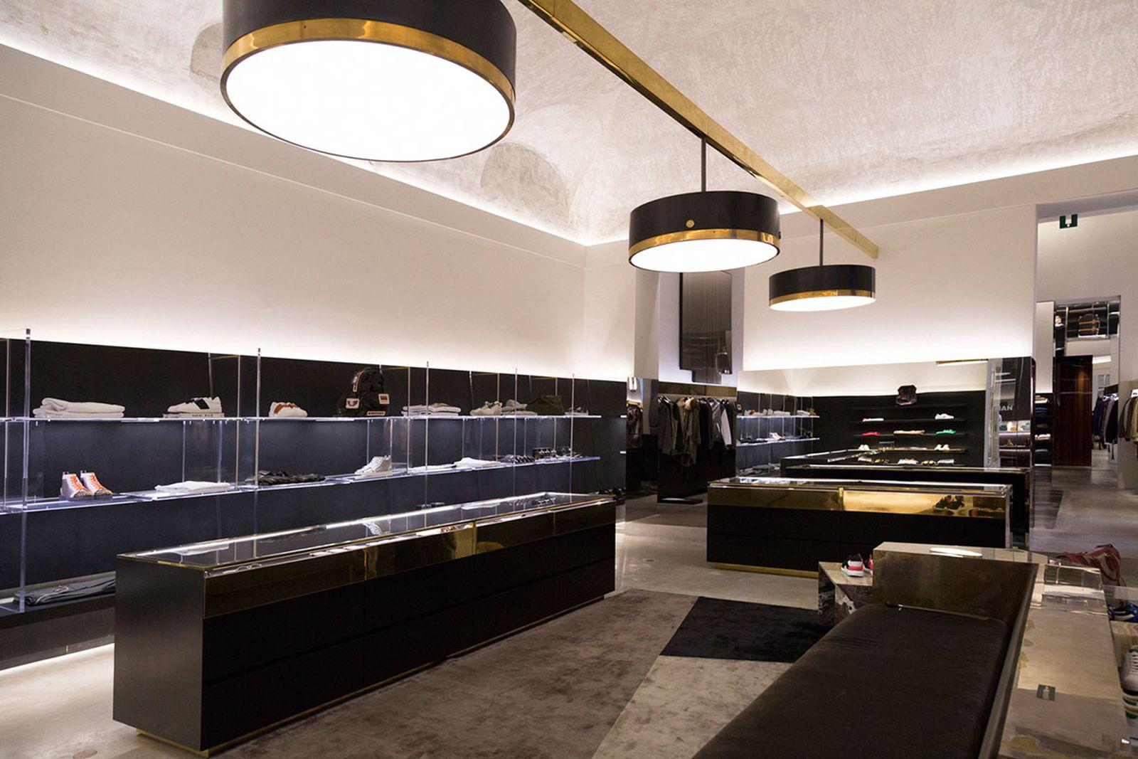 milan-shopping-guide-antonia-2