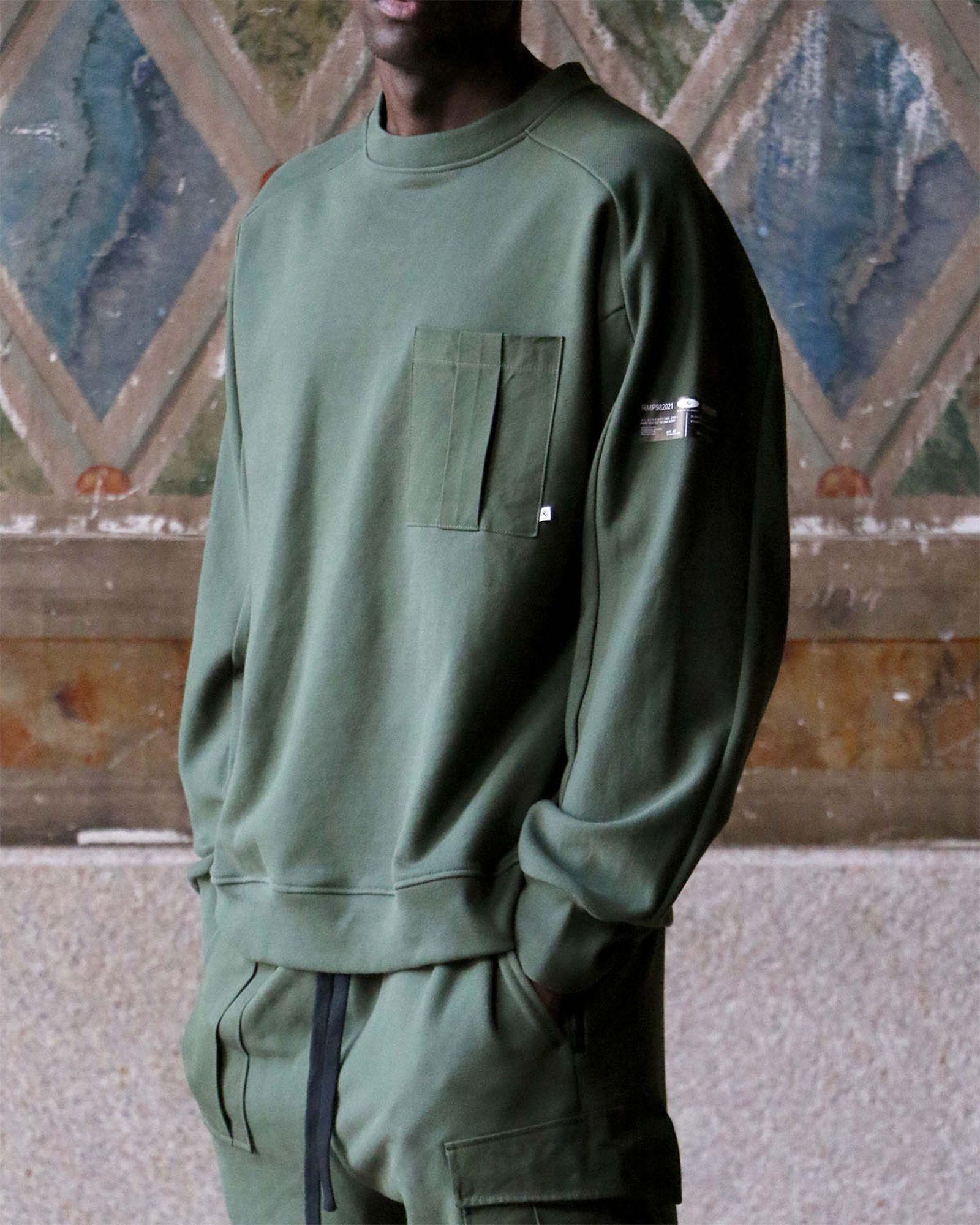 richardson-fw21-jacket-03
