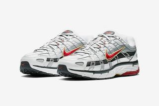 Nike P-6000 CNPT: Where to Buy Today & Official Images