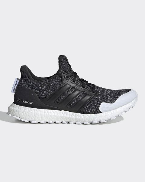 299daa337a055 Game of Thrones  x adidas Ultra Boost  All Colorways