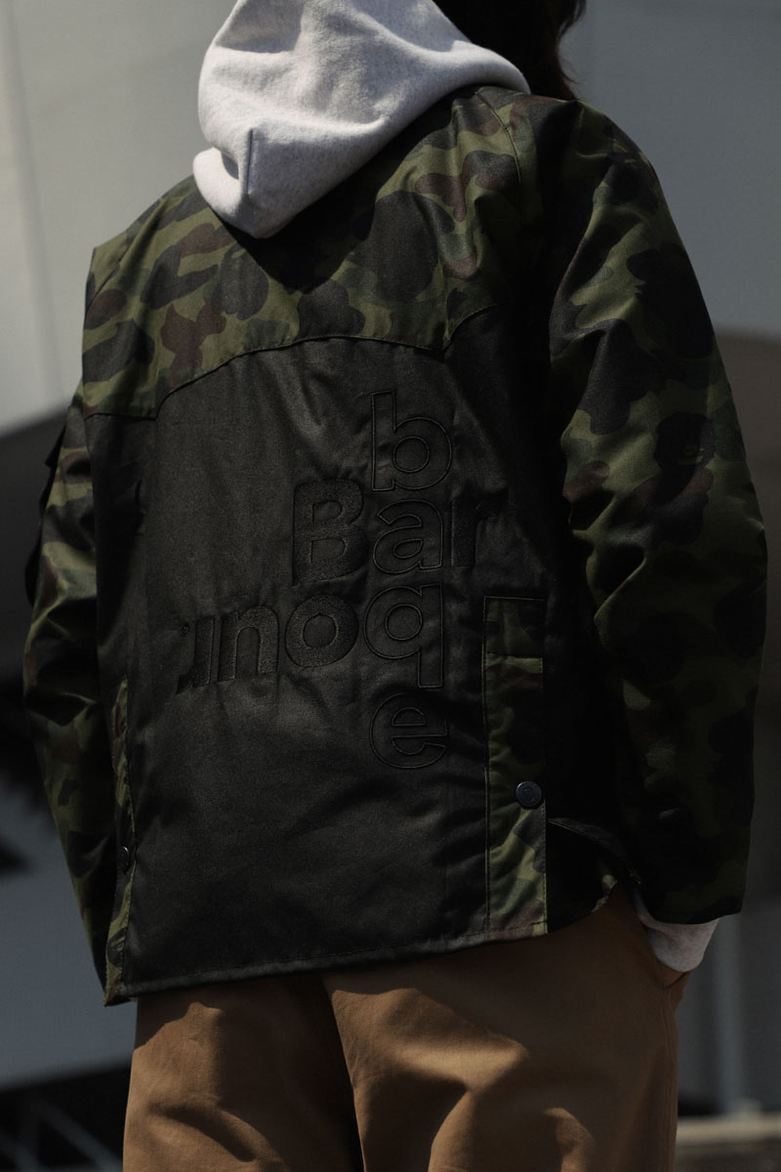 bape-barbour-collection-release-info-05