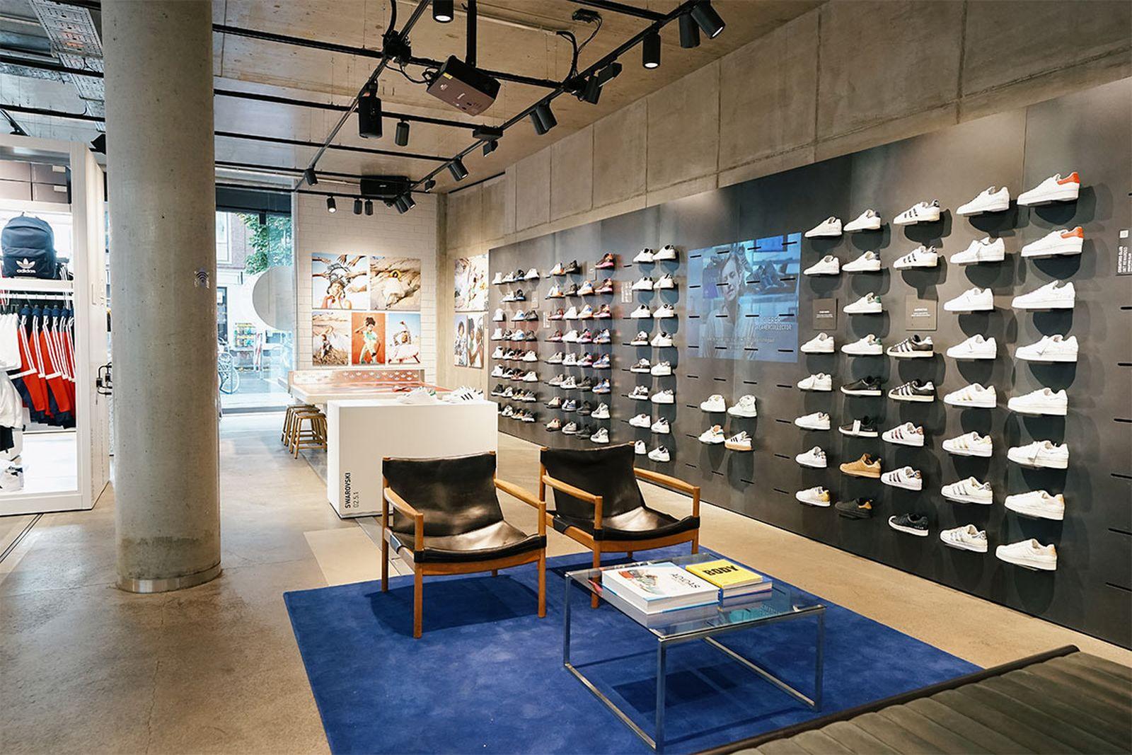 adidas-originals-berlin-store-relaunch-06