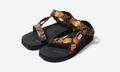 Wacko Maria & Suicoke Just Made the Best Case for Sandal Season