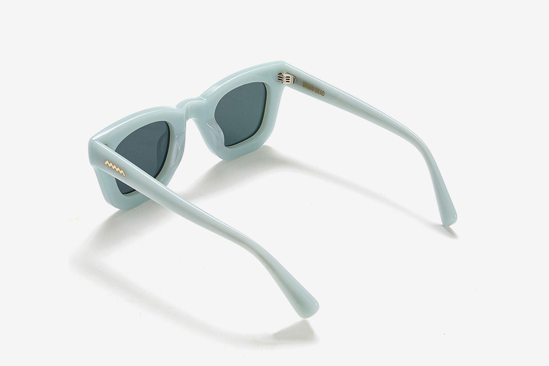 Elia Sunglasses