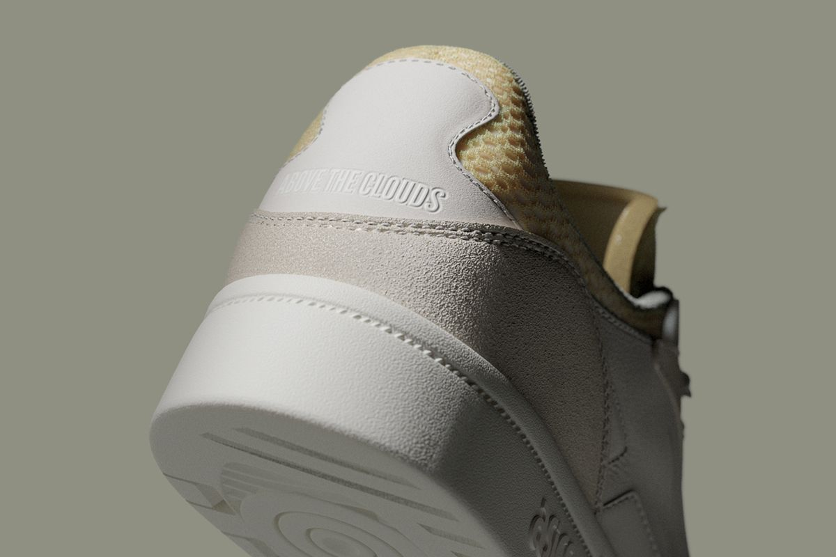 New Balance Turns the 574 Into a Dress Shoe & Other Sneaker News Worth a Read 68