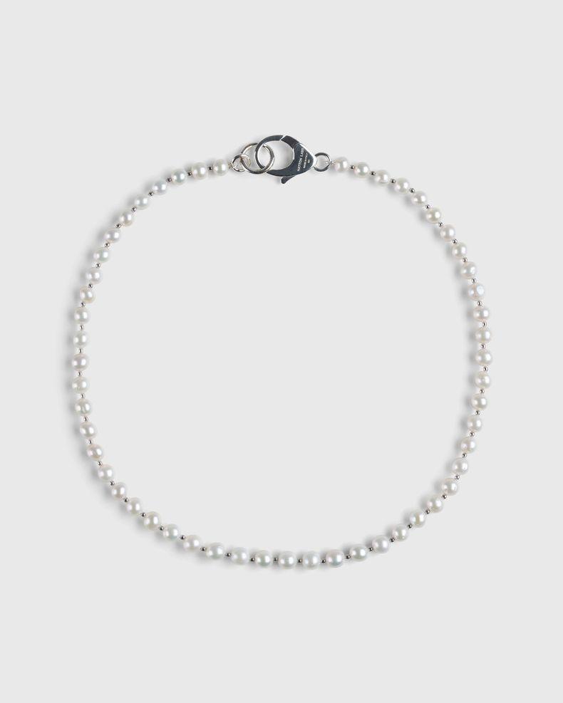 Hatton Labs – White Pearl Chain