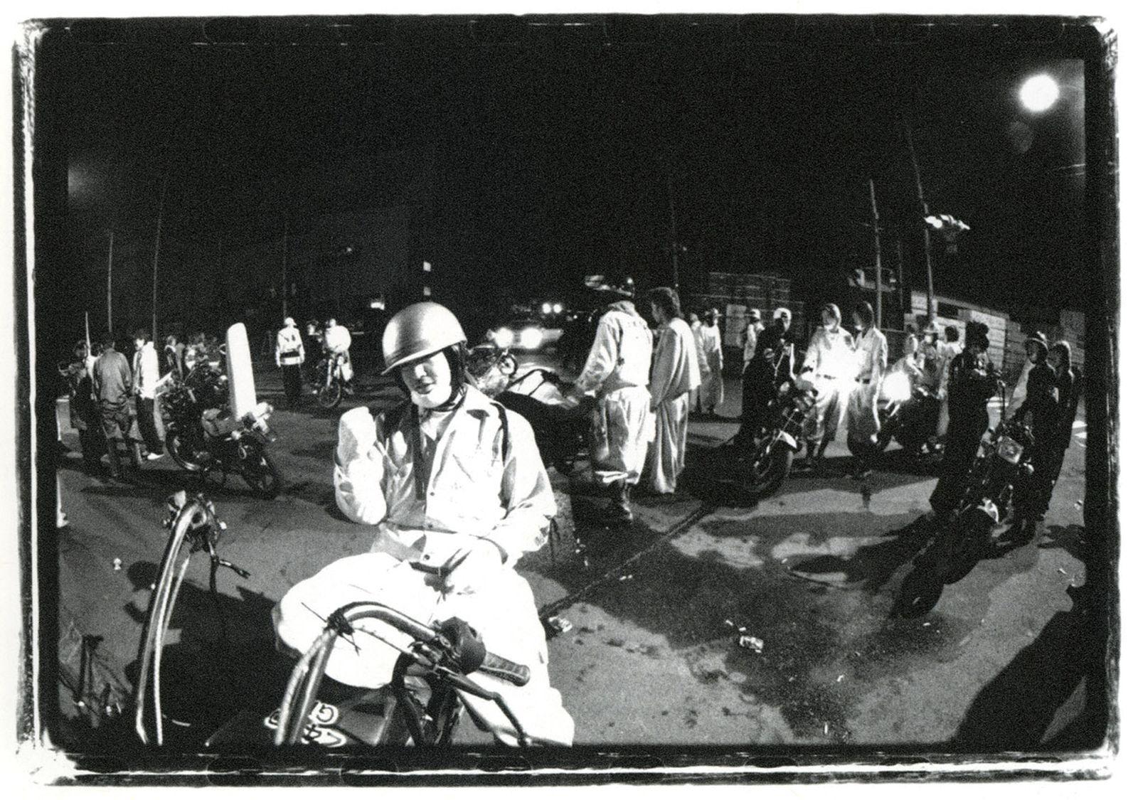 bosozoku-the-stylish-legacy-of-japans-rebel-motorcycle-gangs-12