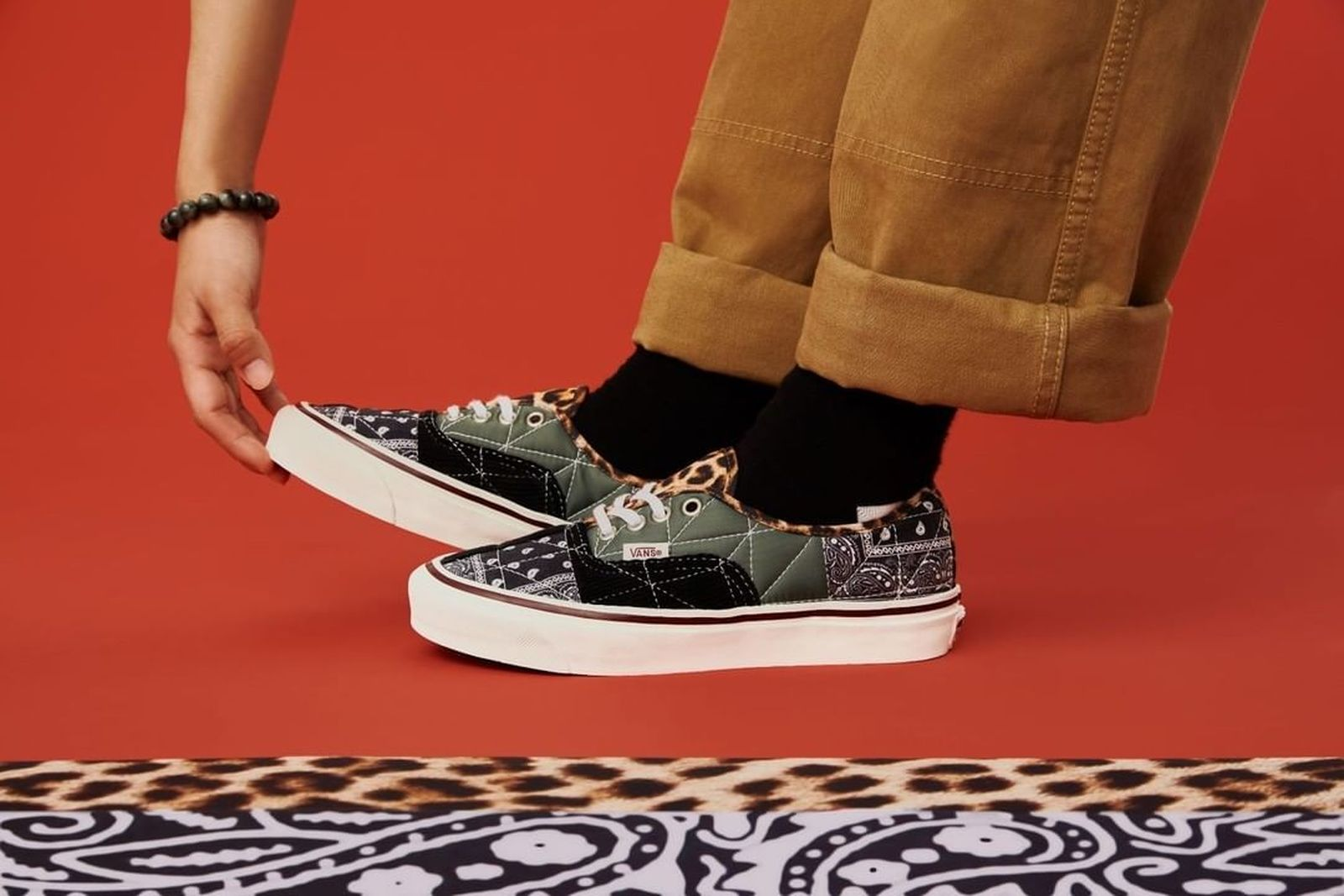 vans-anaheim-factory-quilted-mix-pack-release-info-4