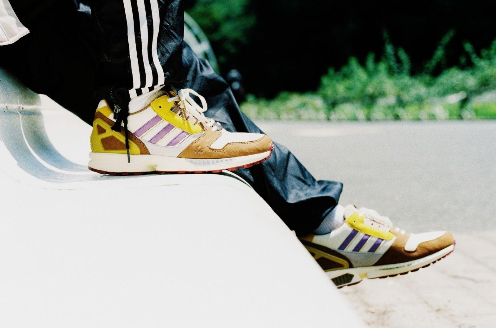adidas-originals-atmos-yoyogi-park-pack-lb-9