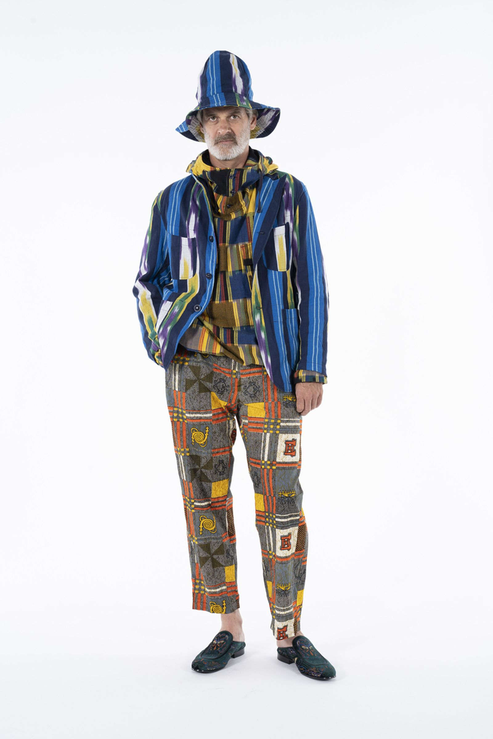 engineered-garments-ss21-25