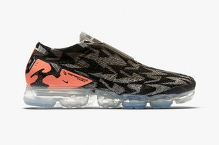 19f245205e140 ACRONYM x NIke Air VaporMax Moc 2  Release Date