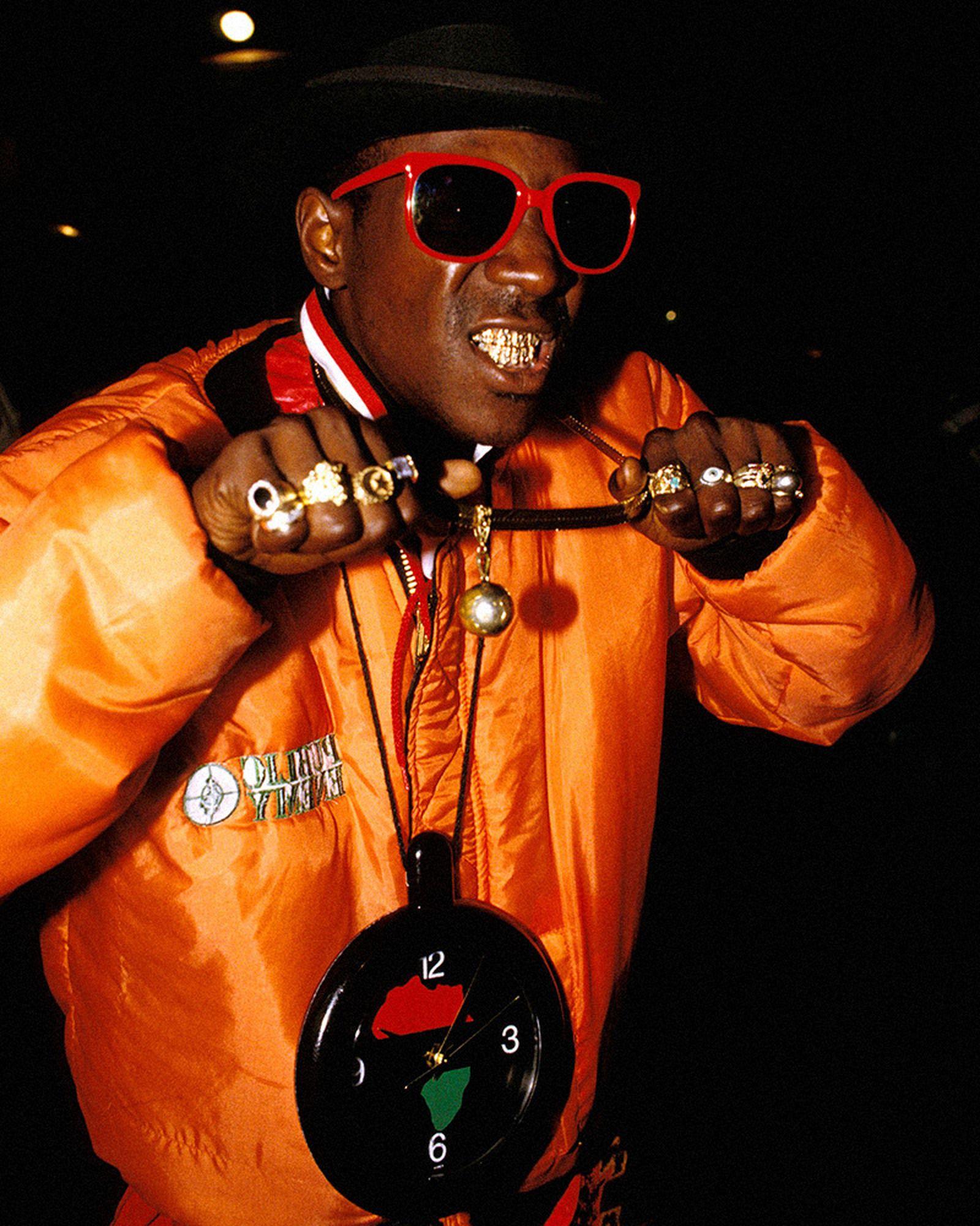 brief-history-grills-hip-hop-07