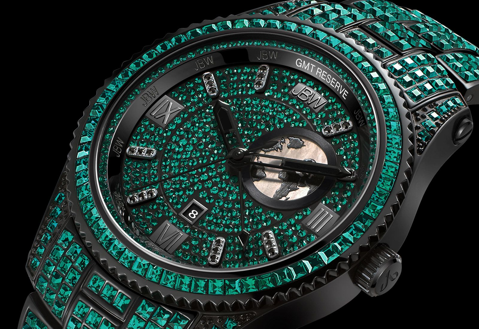 jbw-emerald-reserve-gmt-header