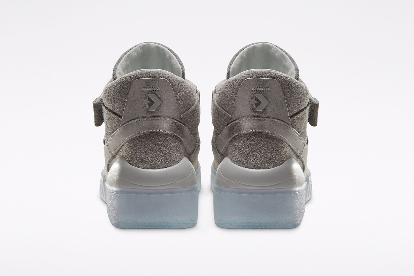 a-cold-wall-converse-chuck-taylor-lugged-release-date-price-010