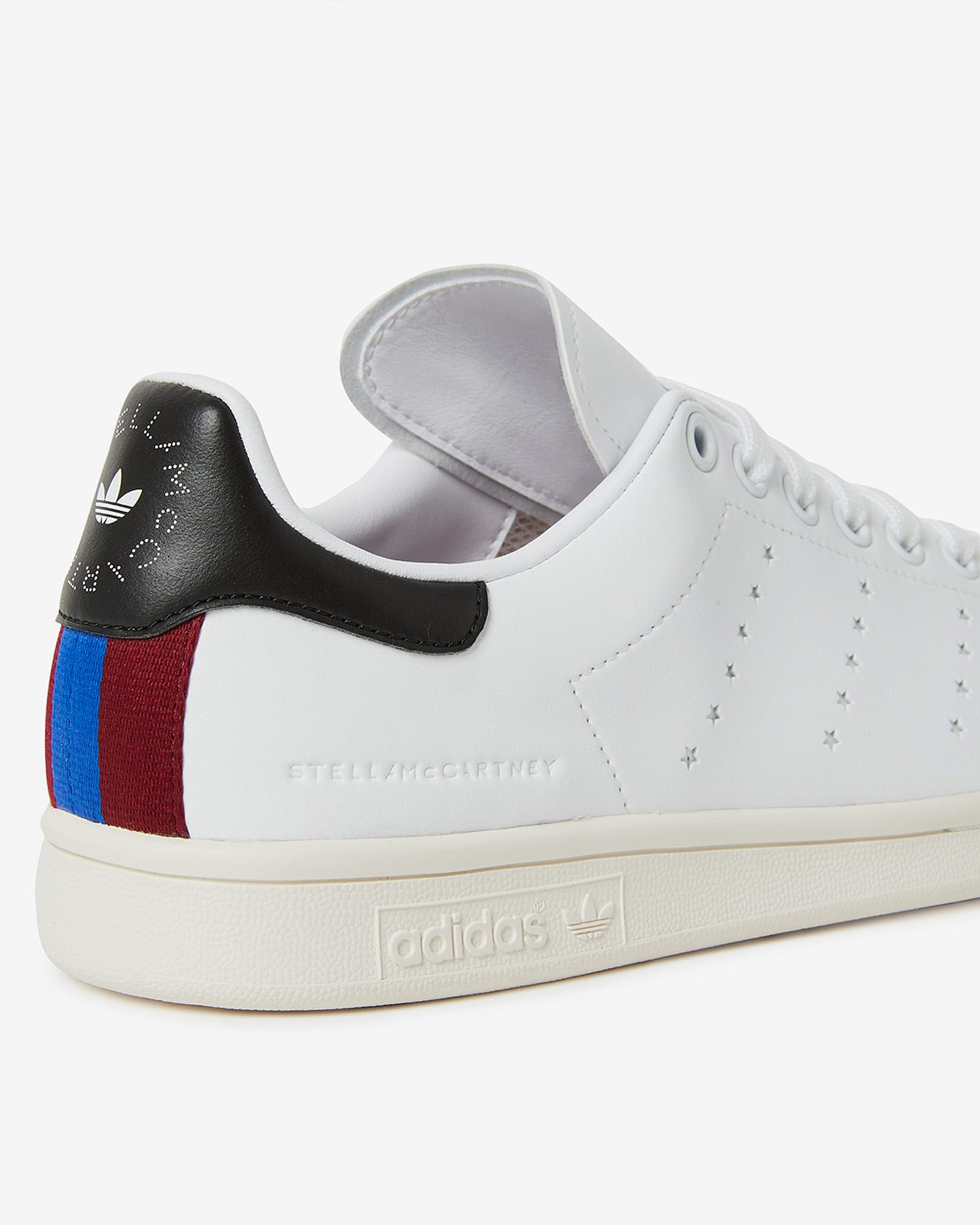 Stella McCartney x adidas Stan Smith: Official Release Info