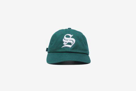 Savage Crew Dad Hat