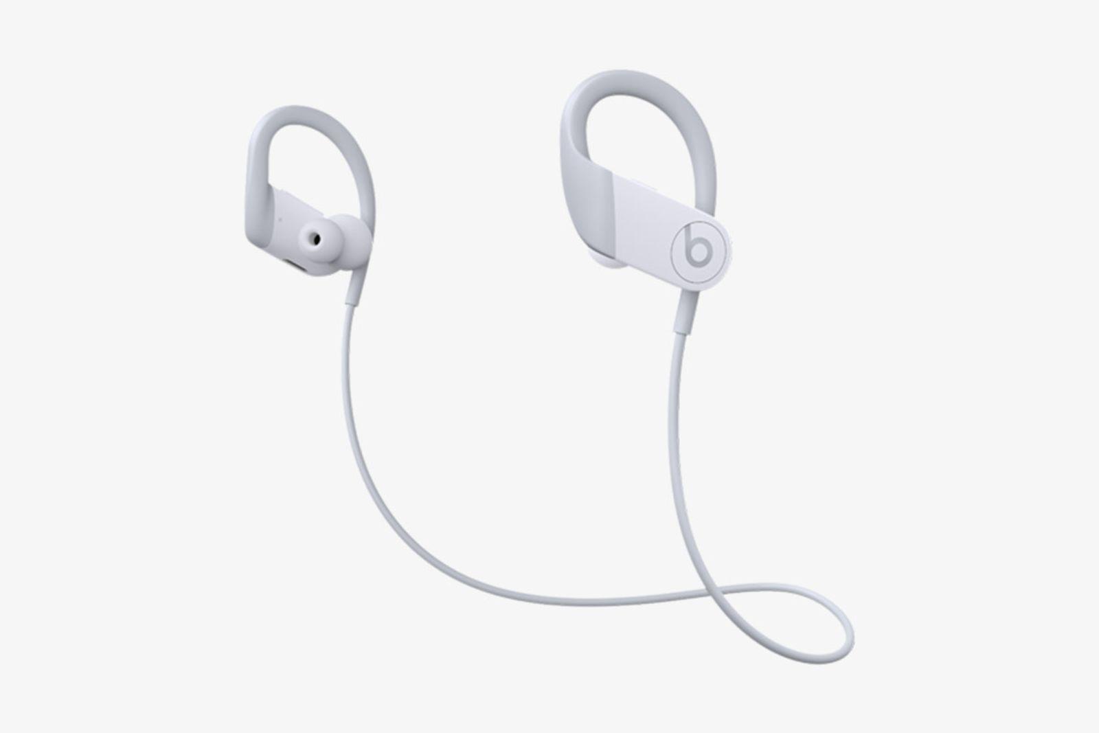 apple-powerbeats-01