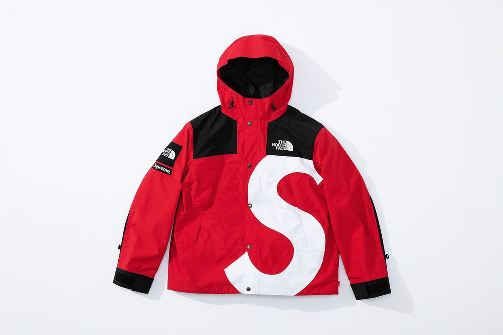 the-north-face-supreme-fw20-product-9