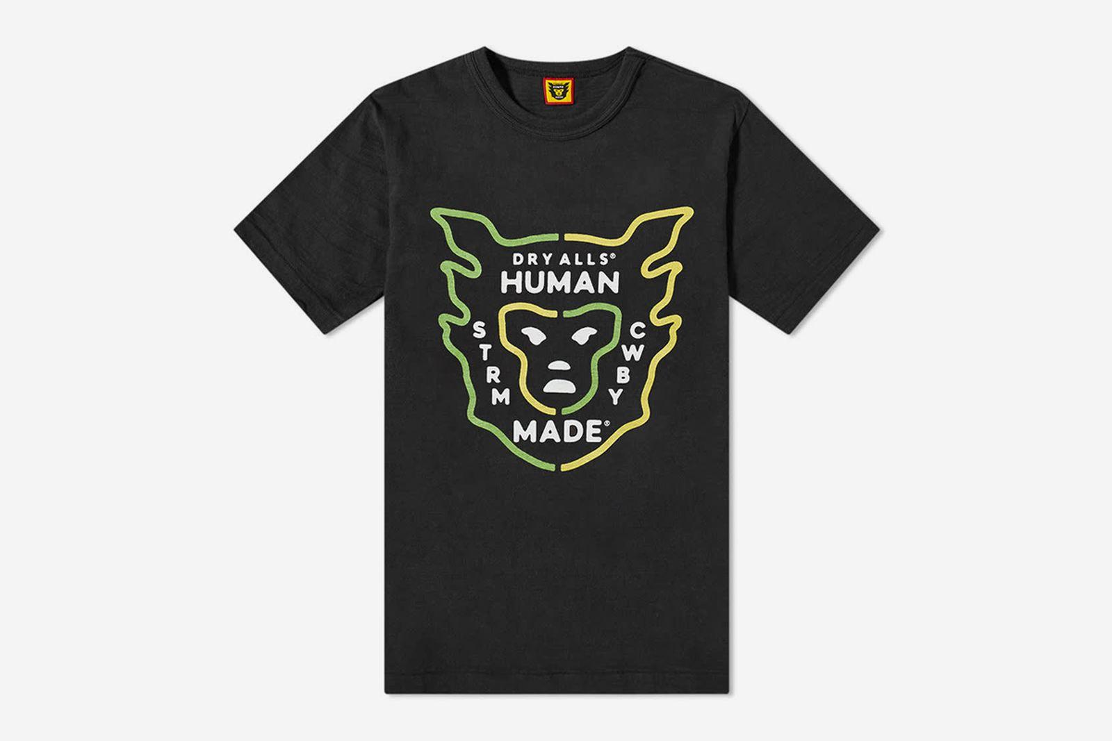human-made-logo-tee---black---_hm19te004-blk_1_1
