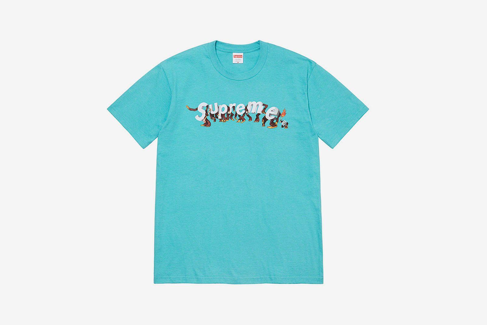 supreme-spring-2021-t-shirts-13