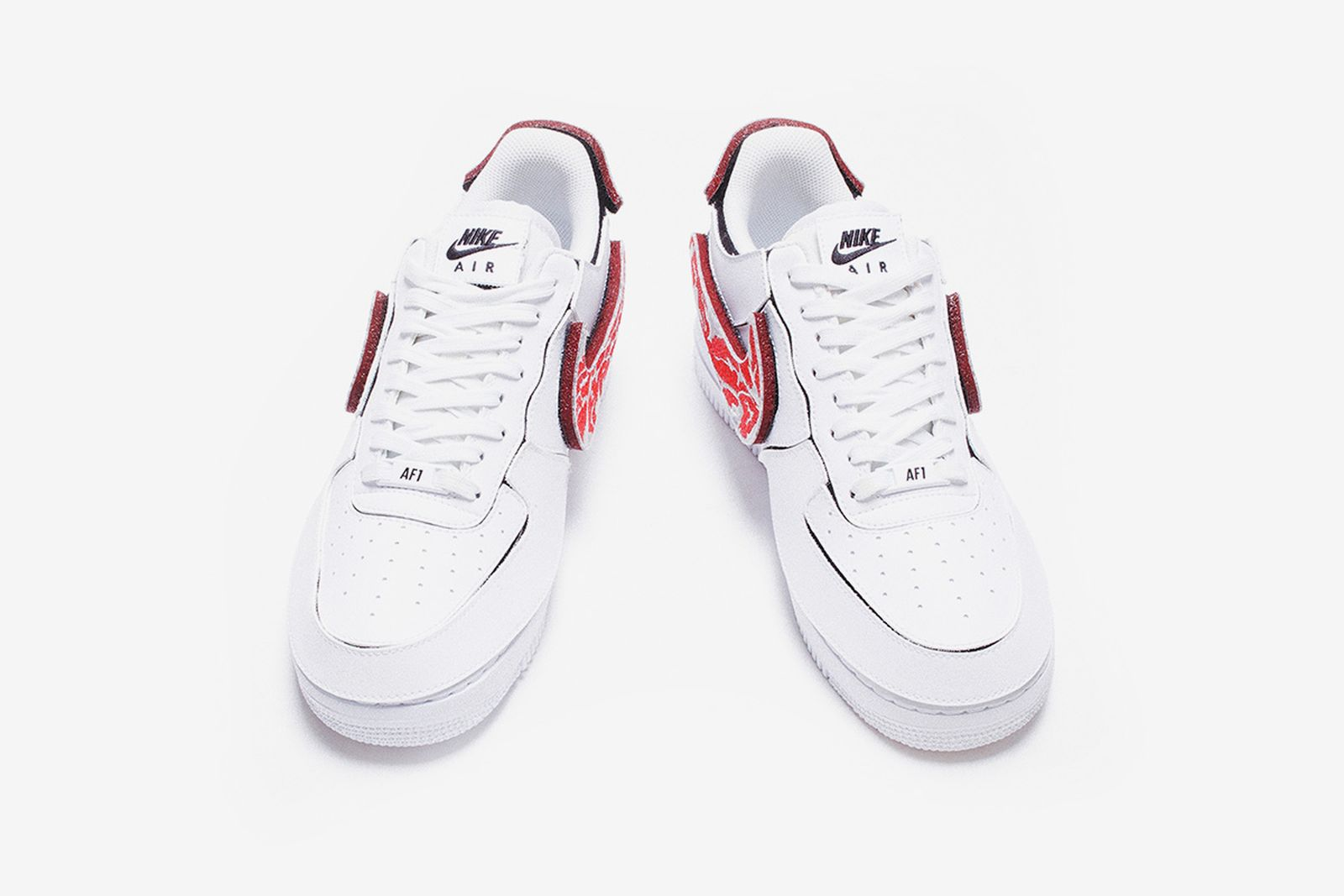 bait-nike-air-force-1-a5-wagyu-release-date-price-06