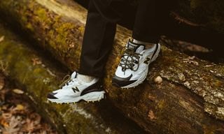 24d10dcb187 wings+horns x New Balance 580 10th Anniversary Collection   Highsnobiety