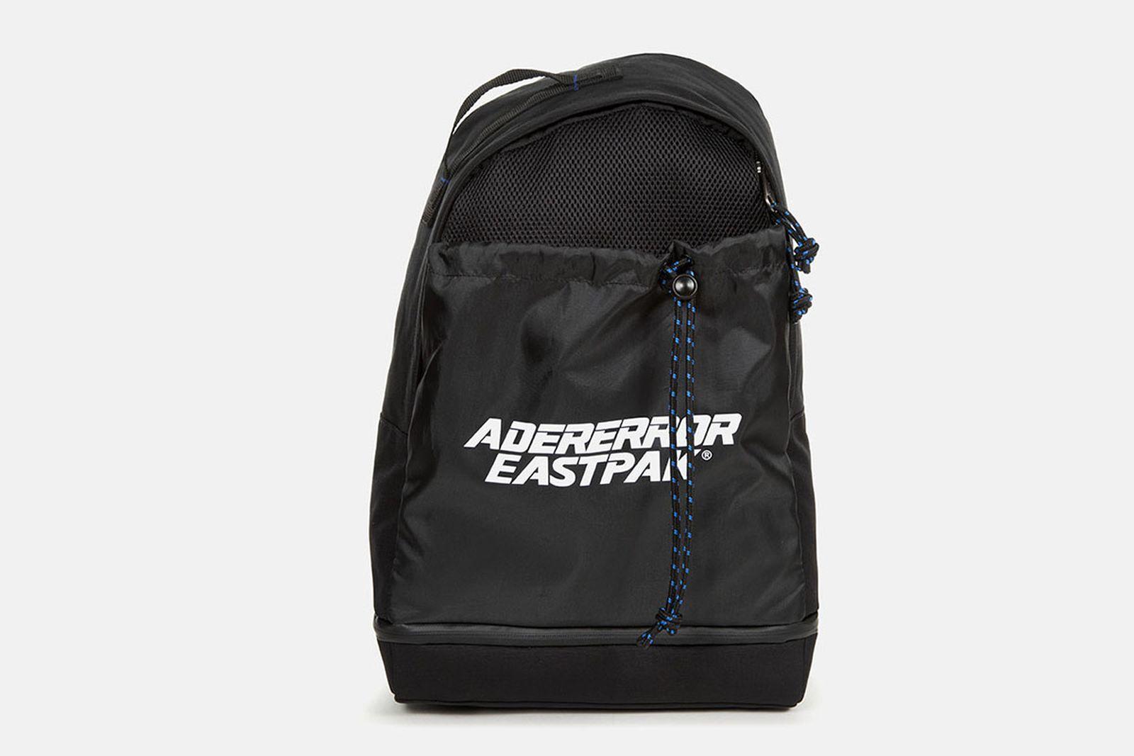 ader-error-eastpak-bags-08
