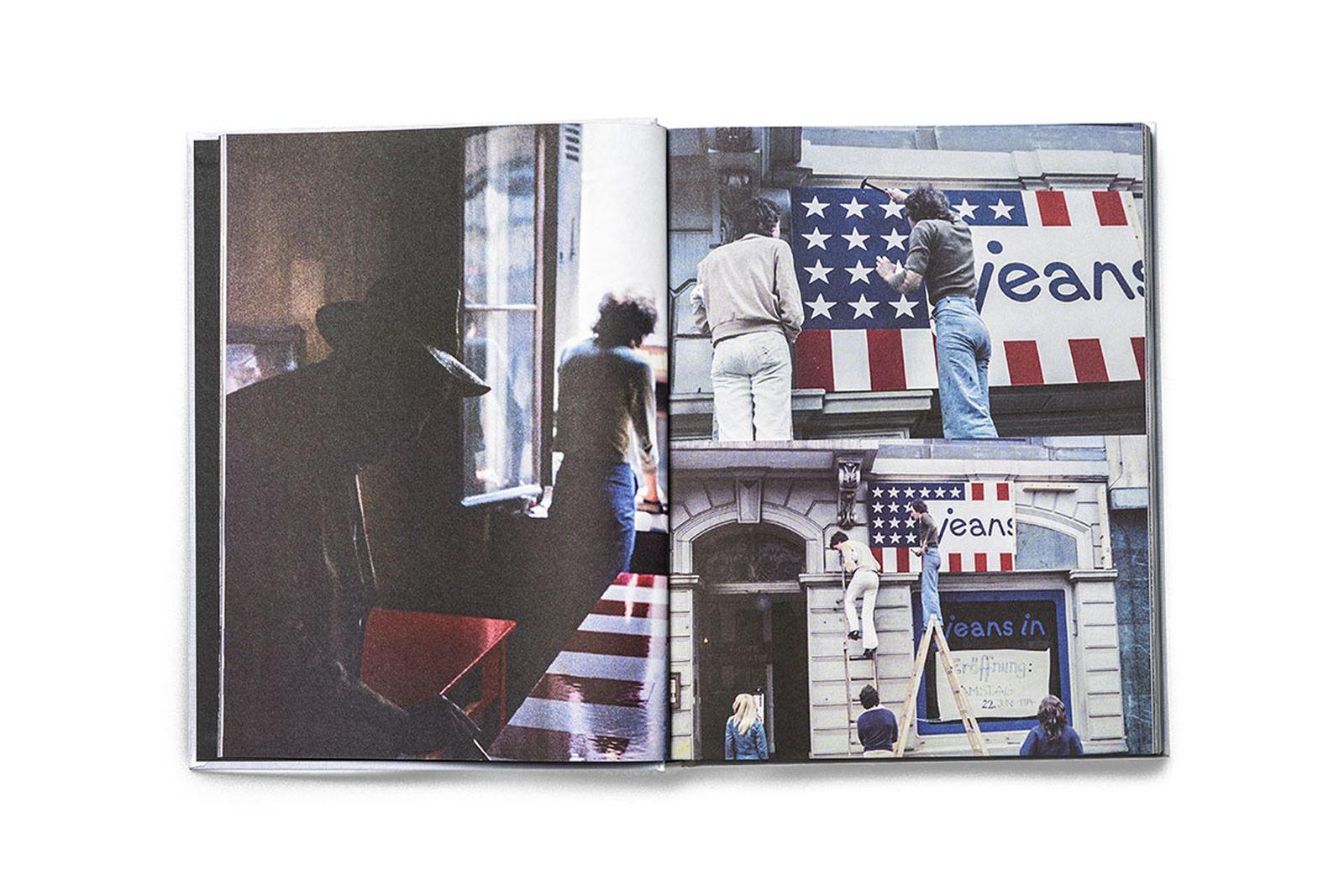 carhartt-wip-archives-streetwear-25-anniversary-13