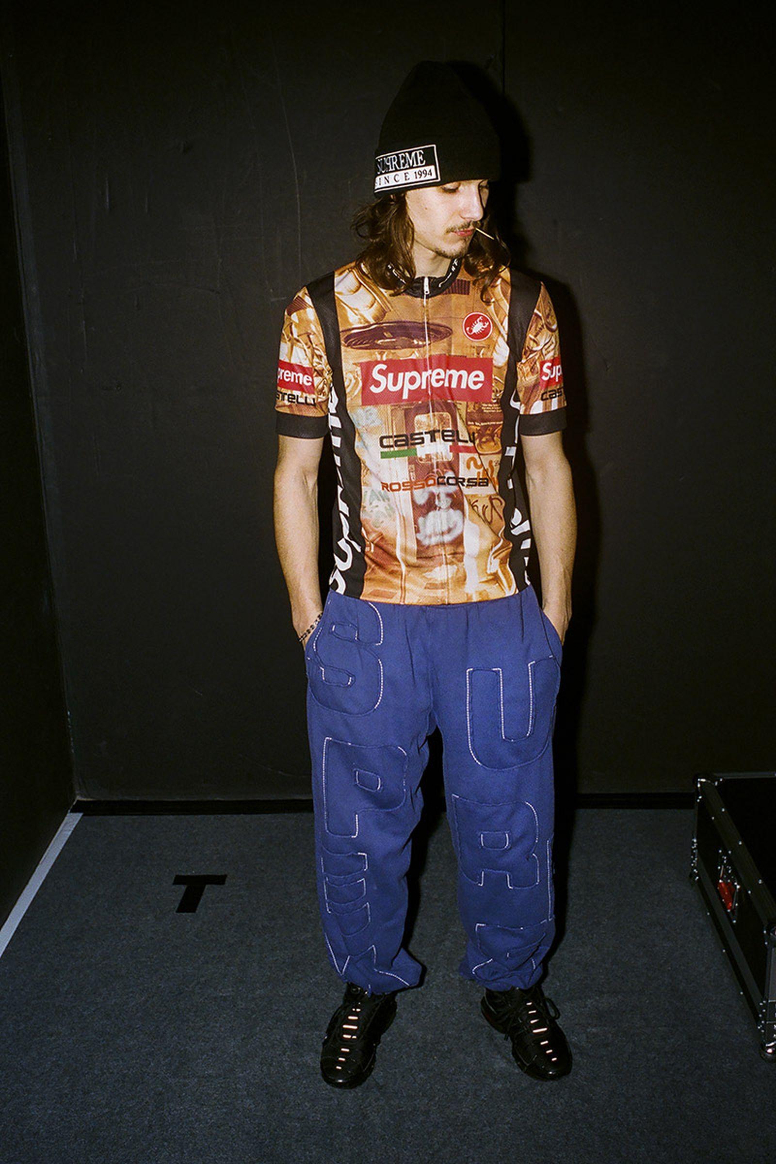 supreme-them-editorial-01