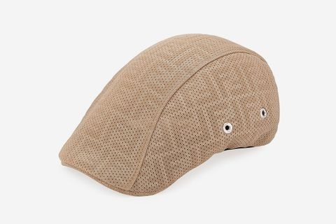 FF Logo Drivers Hat