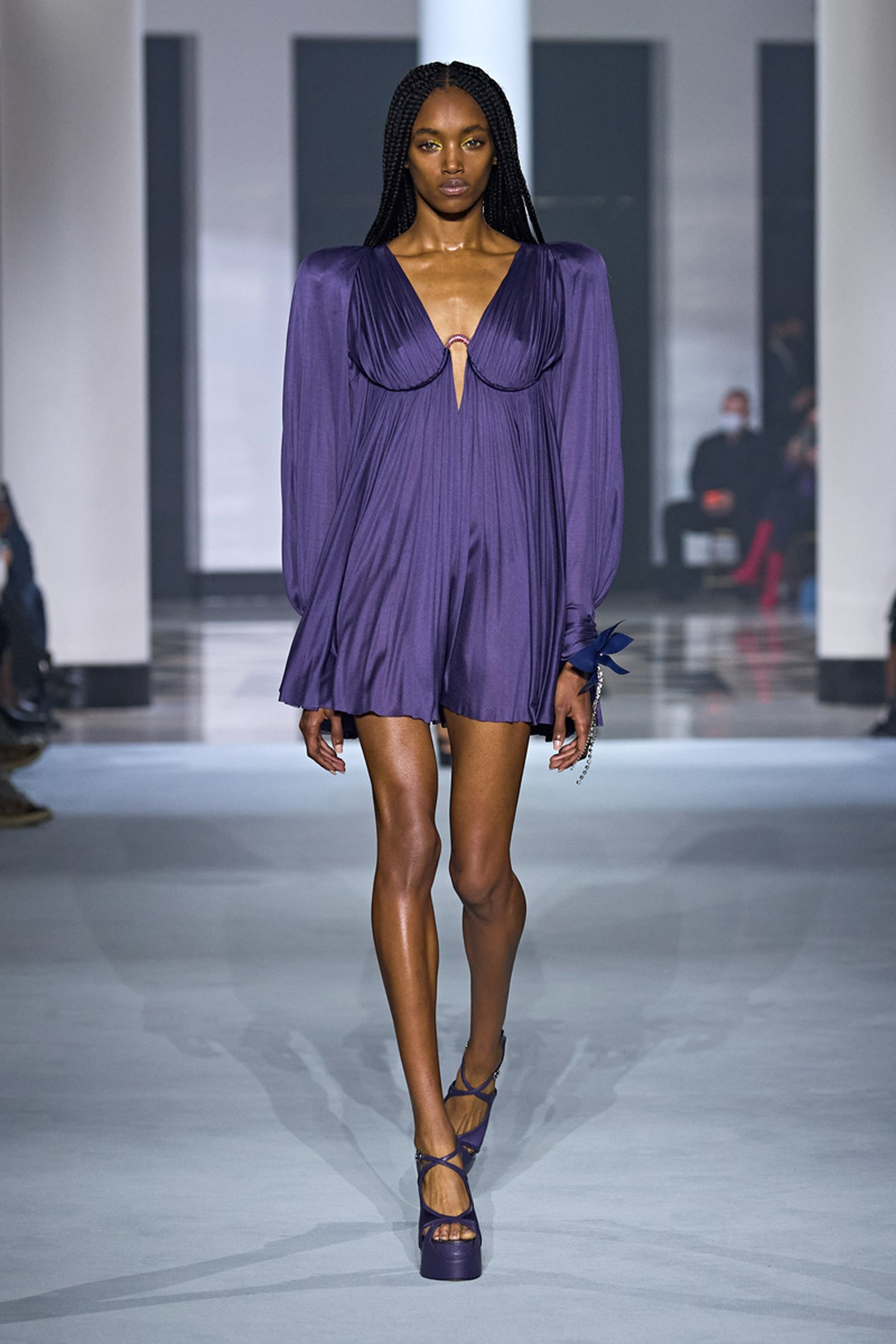 lanvin-ss22-collection (1)