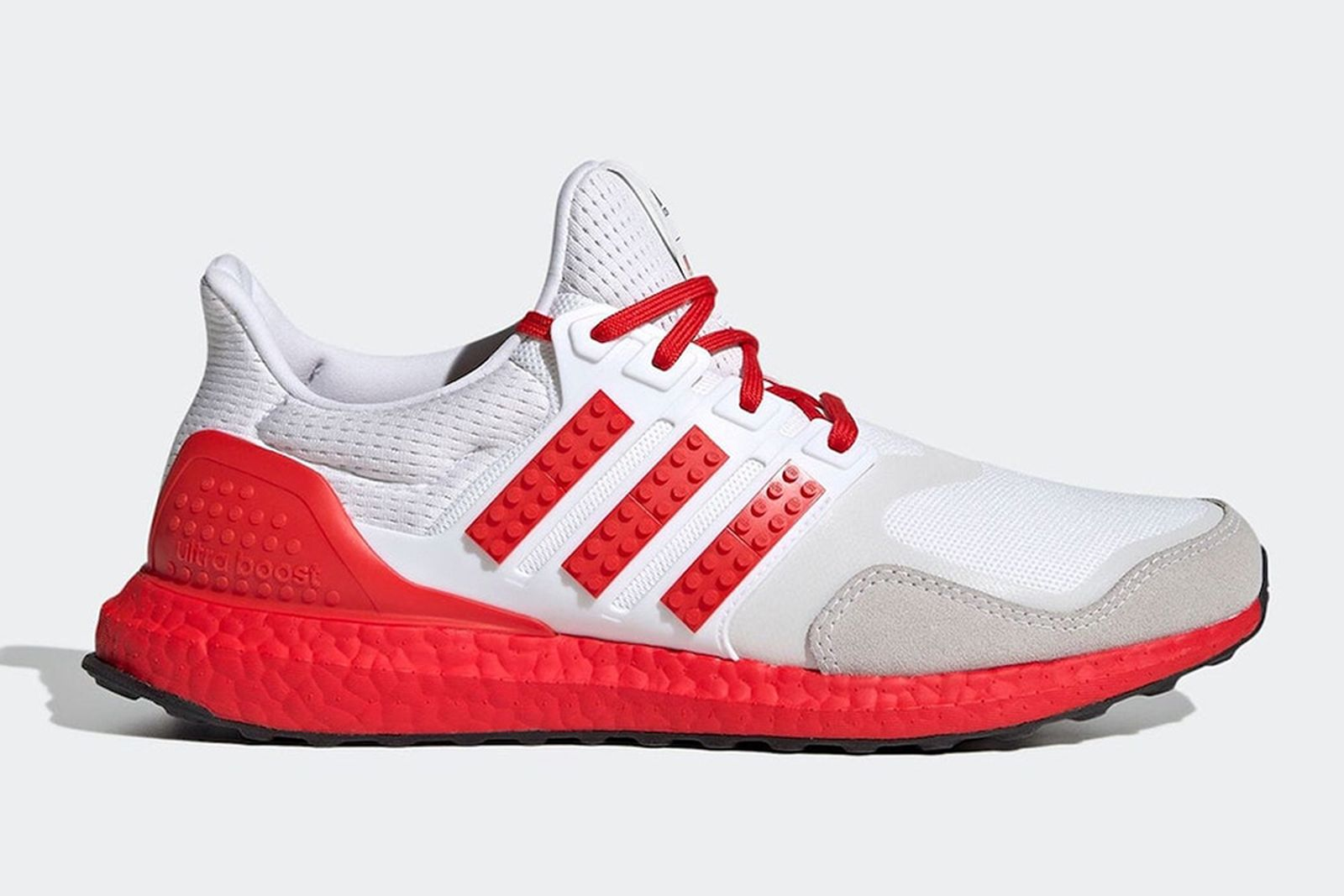 lego-adidas-ultraboost-color-pack-release-date-price-09