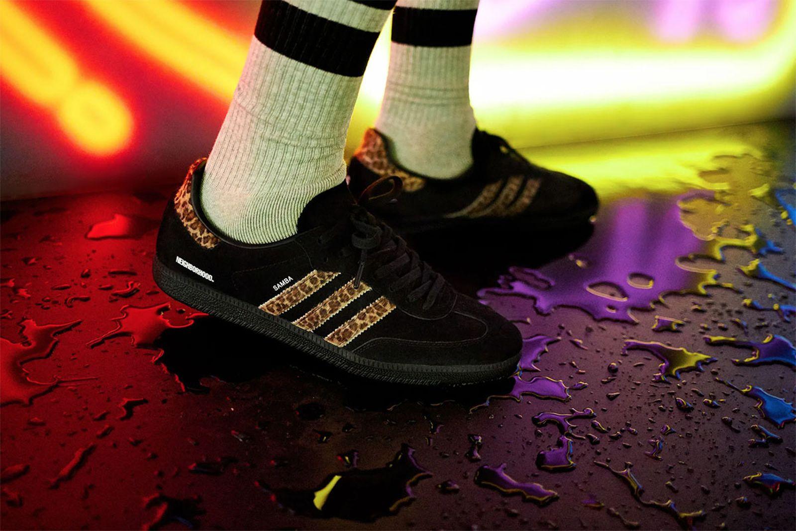 neighborhood-end-adidas-summer-2021-release-date-price-11