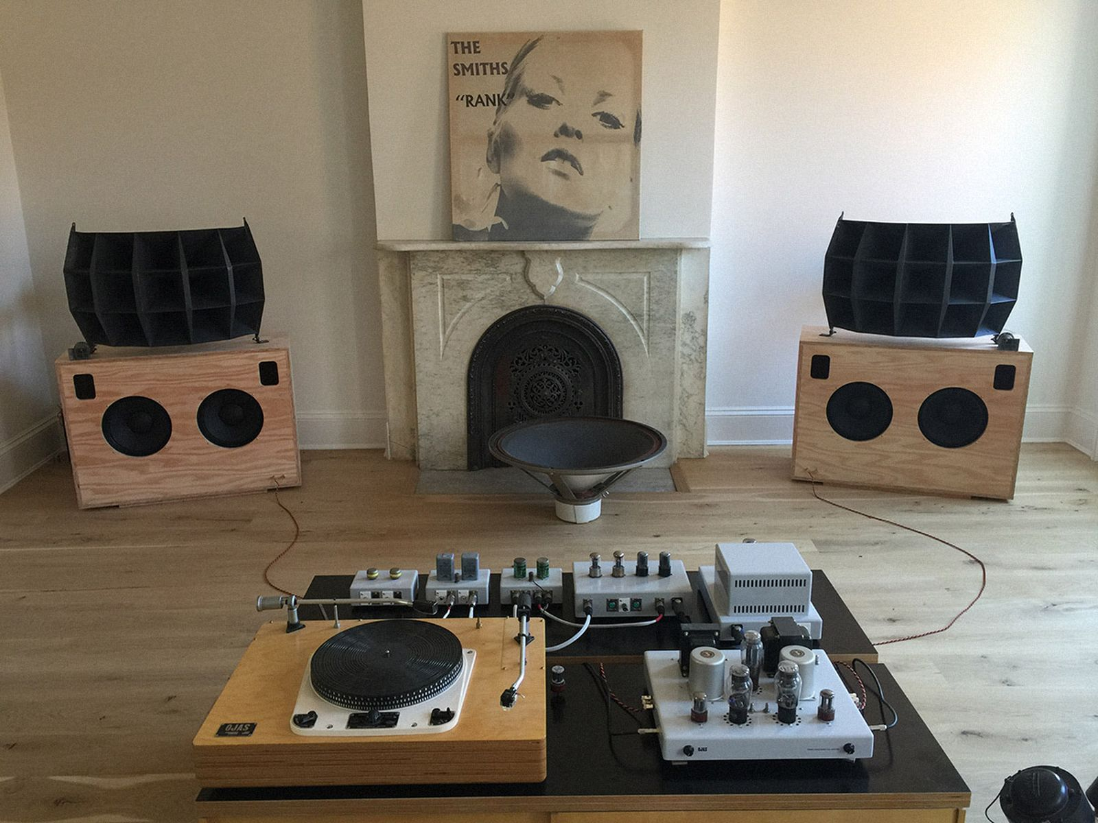 devon-turnbull-ojas-speakers-kit-main