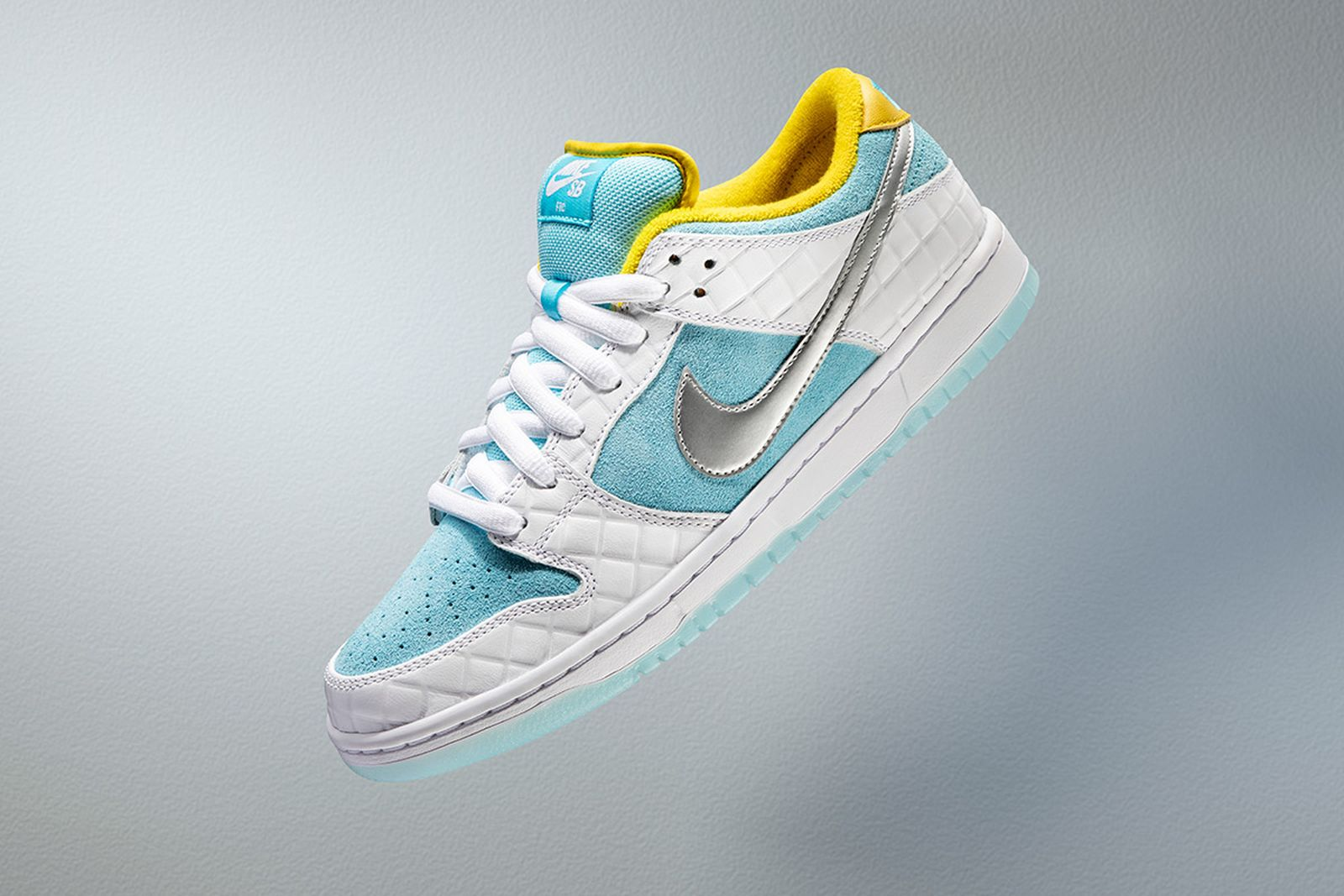 nike-sb-dunk-olympics-pack-release-date-price-08