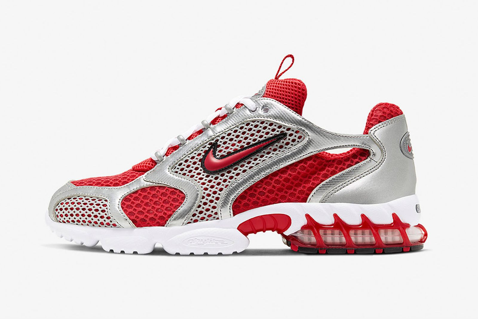nike-air-zoom-spiridon-caged-2-release-date-price-03