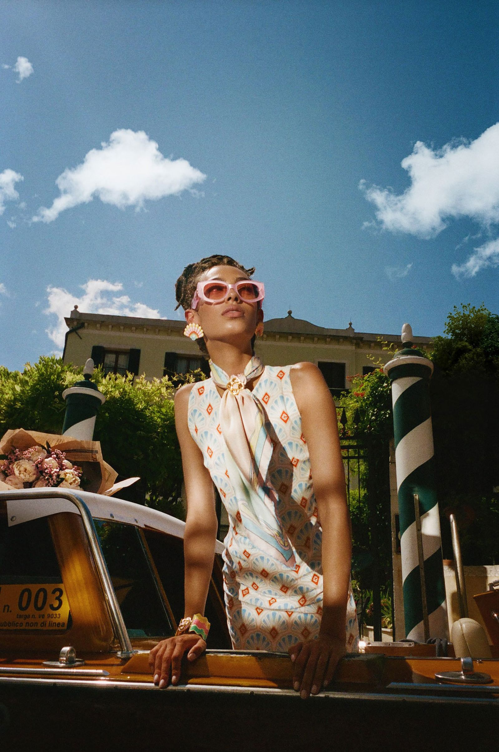 Casa-AW21-Venice---Retouch-priority-Shell-DressV2-min-min