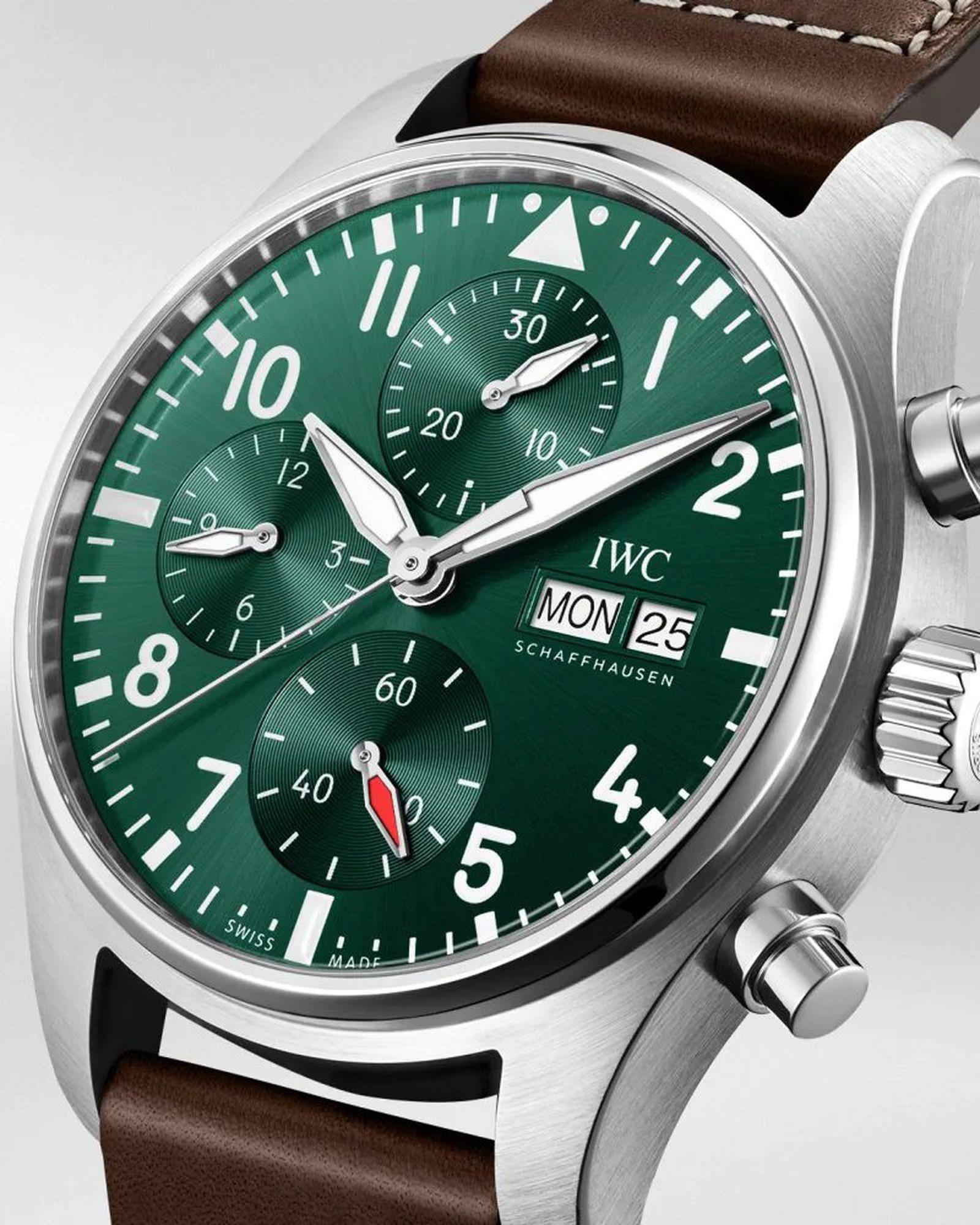 watches-and-wonders-2021-recap-05
