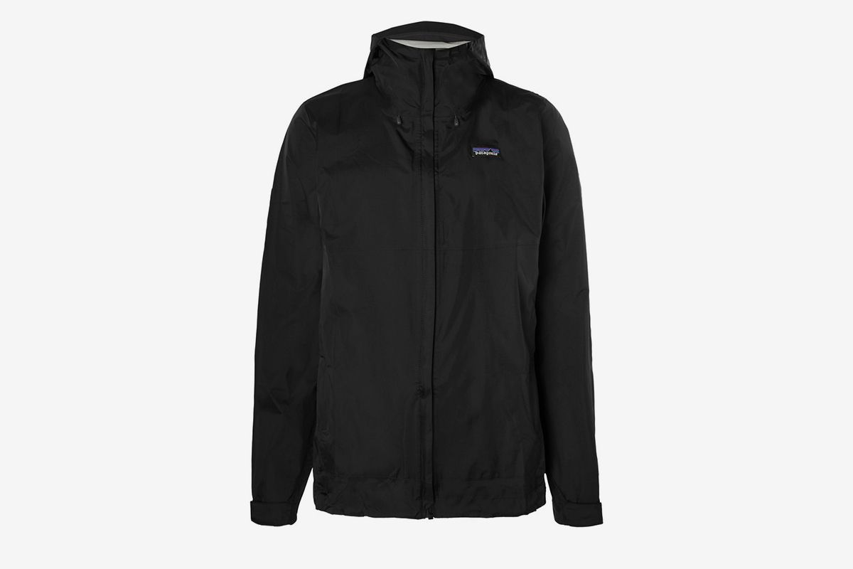 Torrentshell Waterproof H2No Performance Standard Ripstop Hooded Jacket