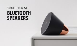 10 of the Best Bluetooth Speakers for Bringing the Noise