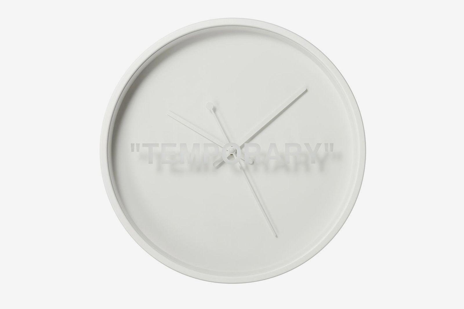 virgil-abloh-x-ikea-markerad-wall-clock-01